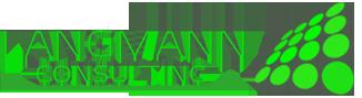 Langmann Consulting