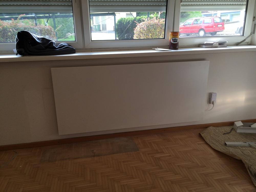 referenzen langmann consulting. Black Bedroom Furniture Sets. Home Design Ideas