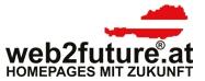 web2future
