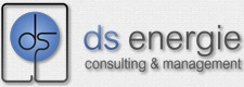 DS Energie Consulting und Management