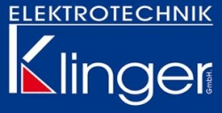 Klinger Elektrotechnik