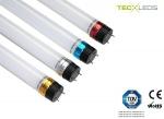 150 cm T8 LED Röhre  -  PRO Serie, 3300lm !